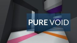 Pure Void Map Thumbnail