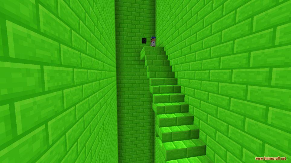 Slime Escape Map Screenshots (10)