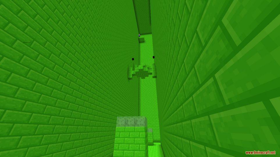 Slime Escape Map Screenshots (9)