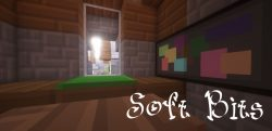 Soft Bits Resource Pack