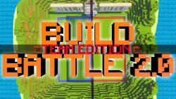 Team Build Battle 2.0 Map Thumbnail