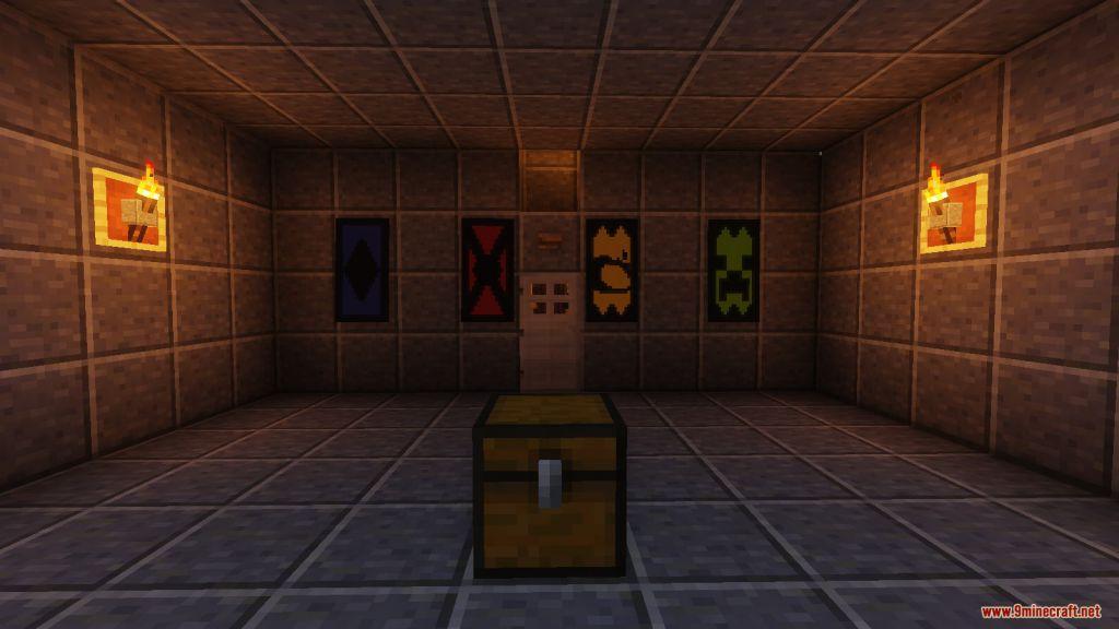 The Dwarven Kingdoms Part 1 Map Screenshots (1)