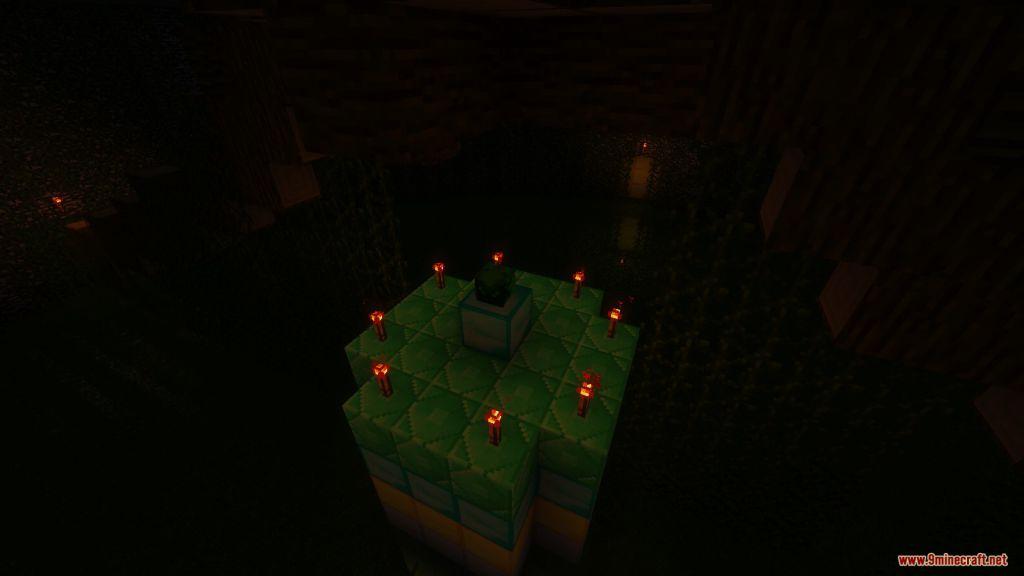 The Dwarven Kingdoms Part 1 Map Screenshots (5)