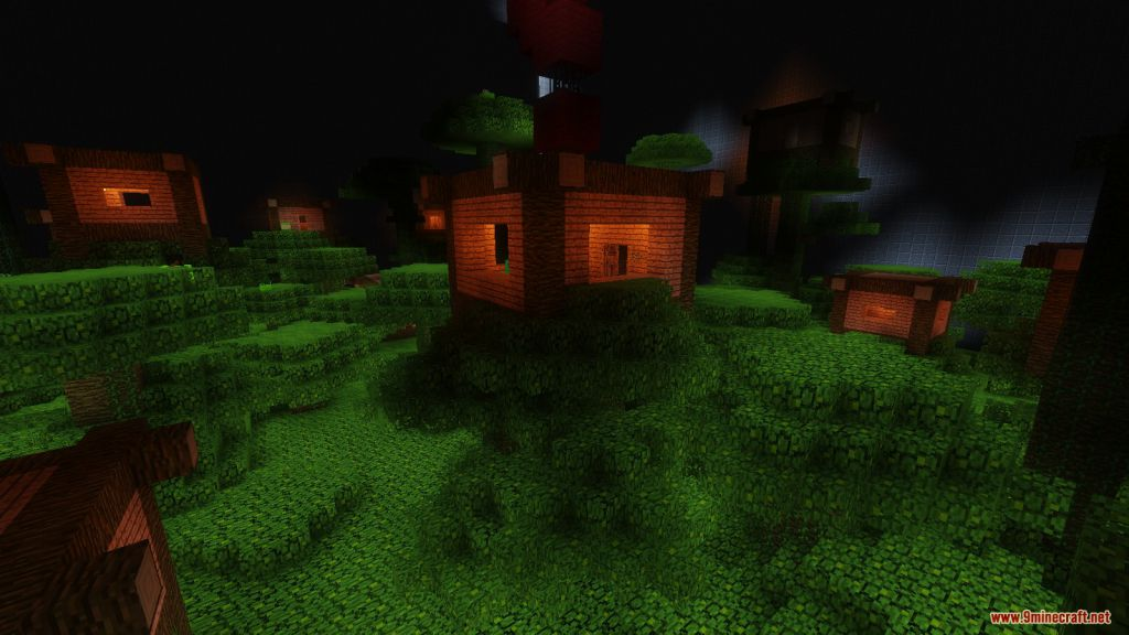 The Dwarven Kingdoms Part 1 Map Screenshots (6)
