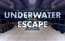 Underwater Escape Map Thumbnail