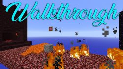 Walkthrough Map Thumbnail