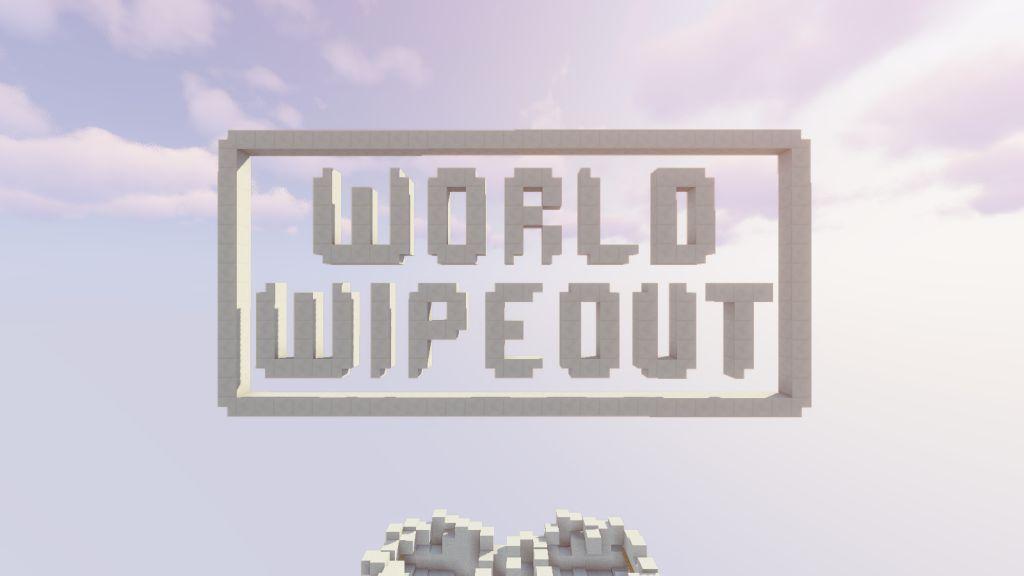 World Wipeout Map Thumbnail