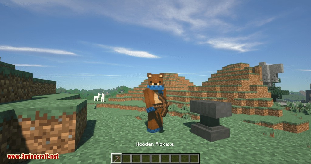 aerial affinity mod for minecraft 04