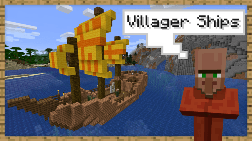 villager-ship thumbnailpng