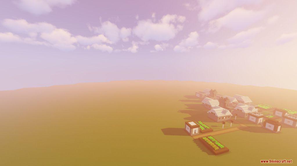 4 Map Screenshots (3)