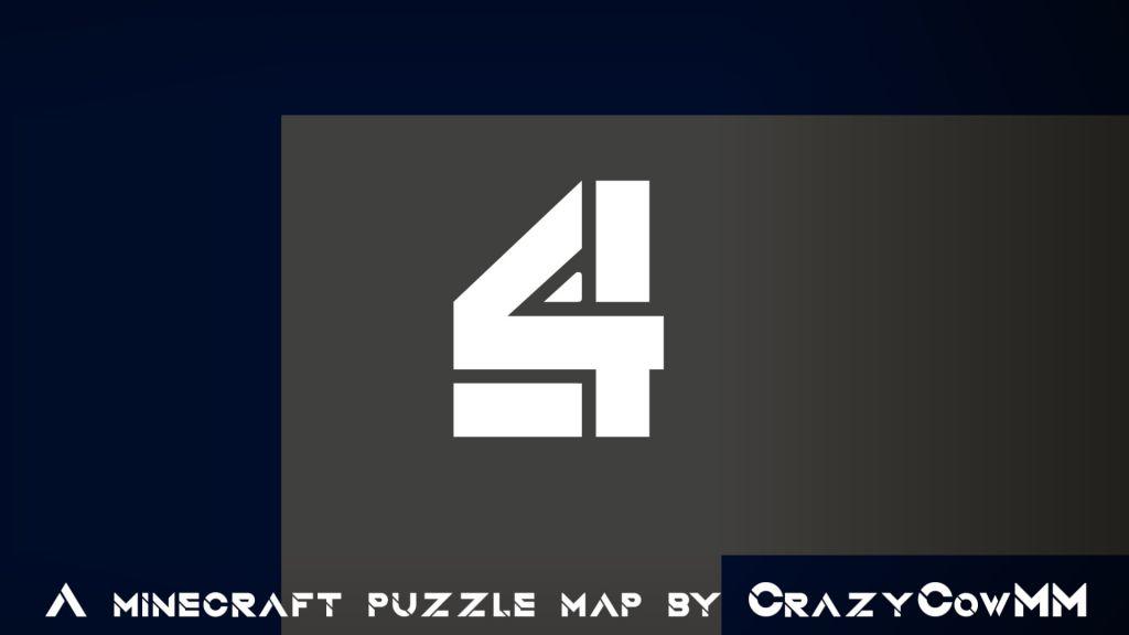 4 Map Thumbnail