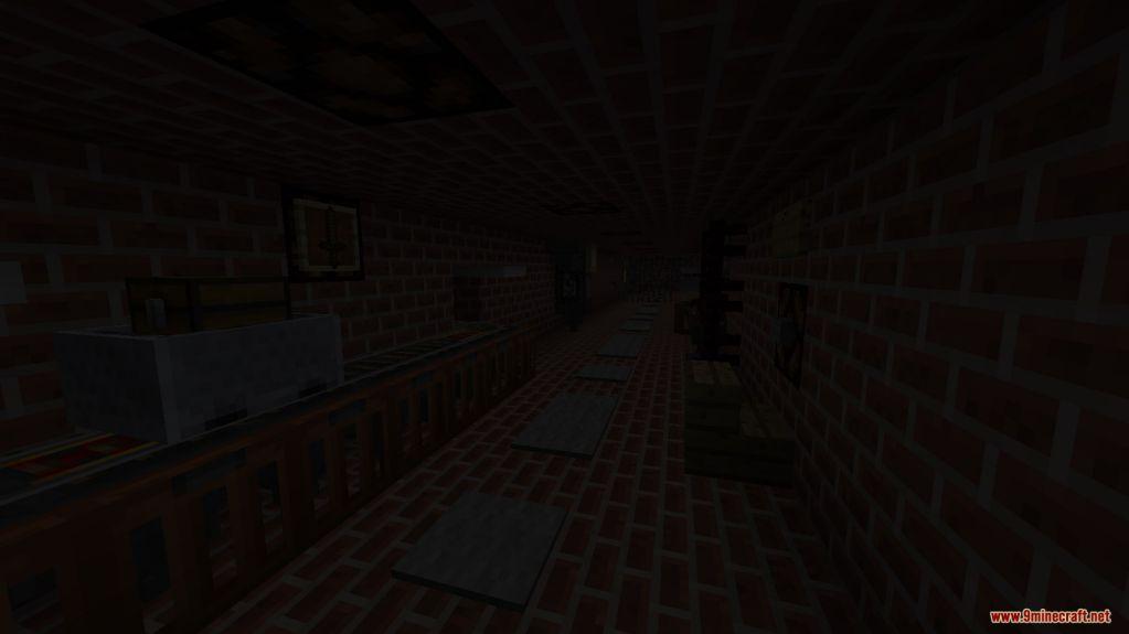 Again. Chapter 1 Map Screenshots (5)