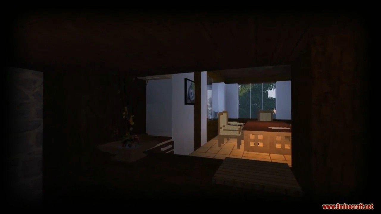 Amberstone Resource Pack Screenshots 8