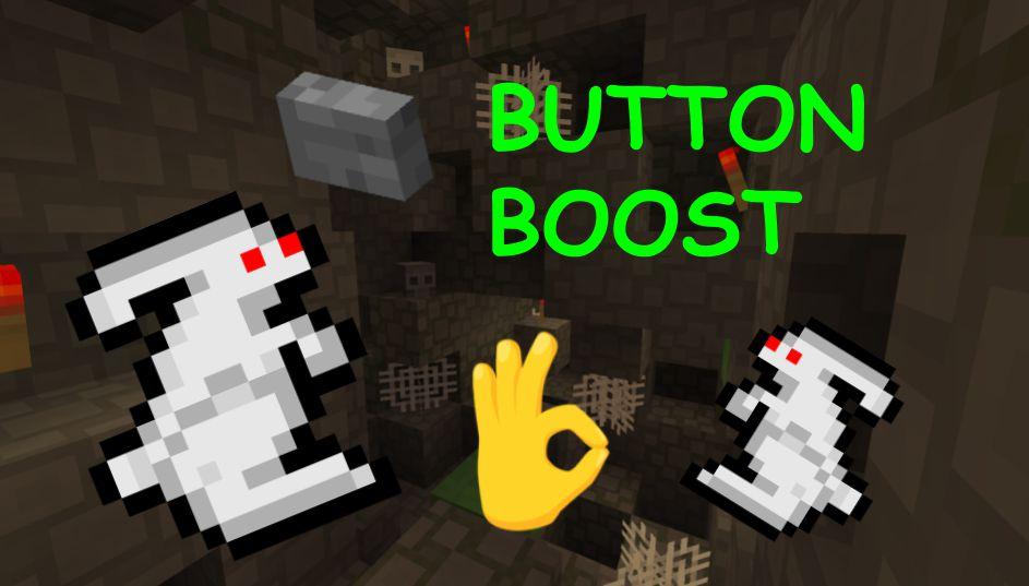 Button Boost Map Thumbnail