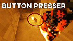 Button Presser Map Thumbnail