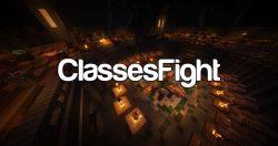 ClassesFight Map Thumbnail
