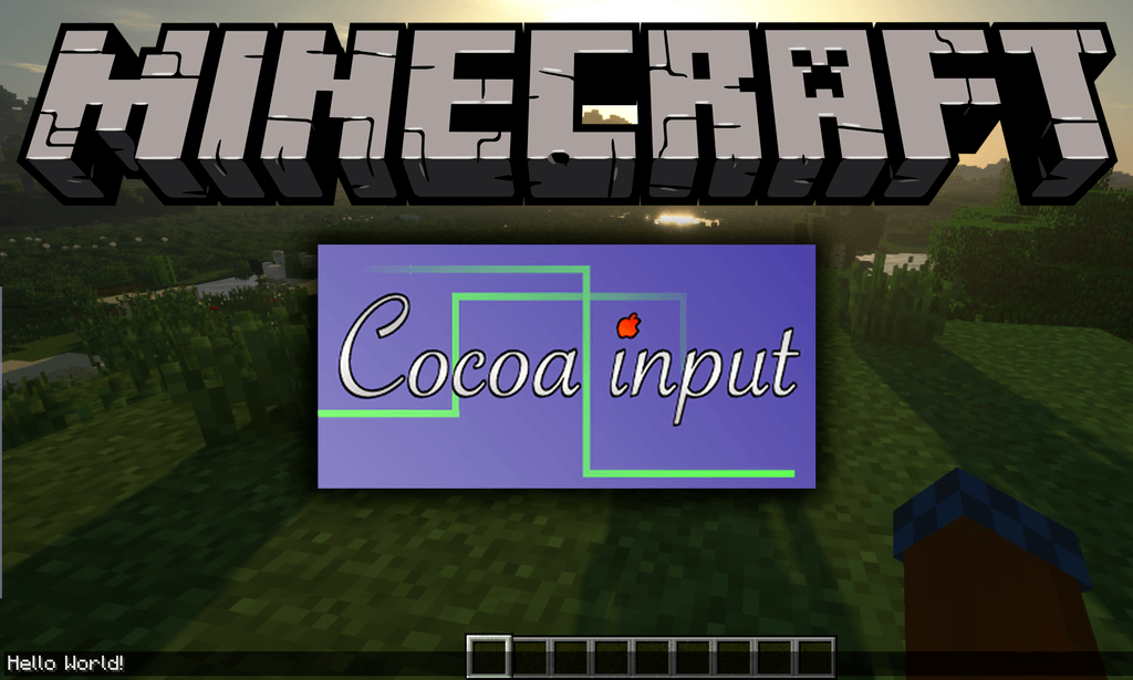 minecraft kpop mod