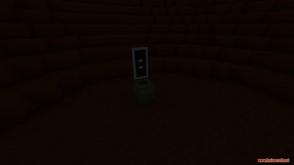 Digging's Weird Map Screenshots (5)
