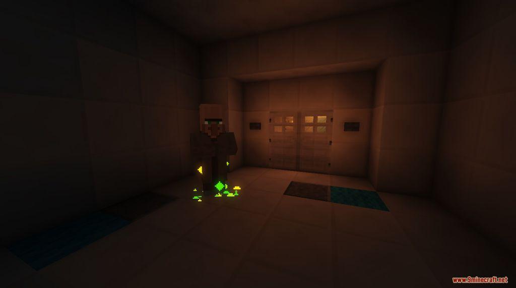 Emanir's Test Labs Map Screenshots (2)