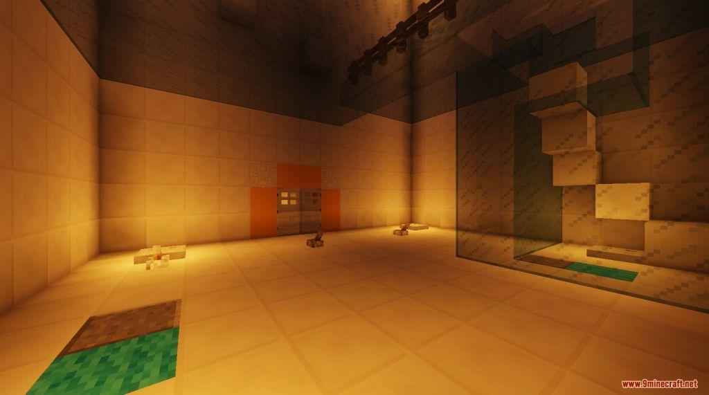 Emanir's Test Labs Map Screenshots (4)