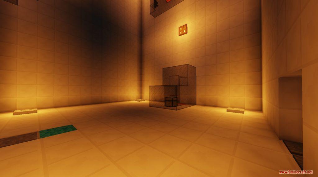 Emanir's Test Labs Map Screenshots (5)