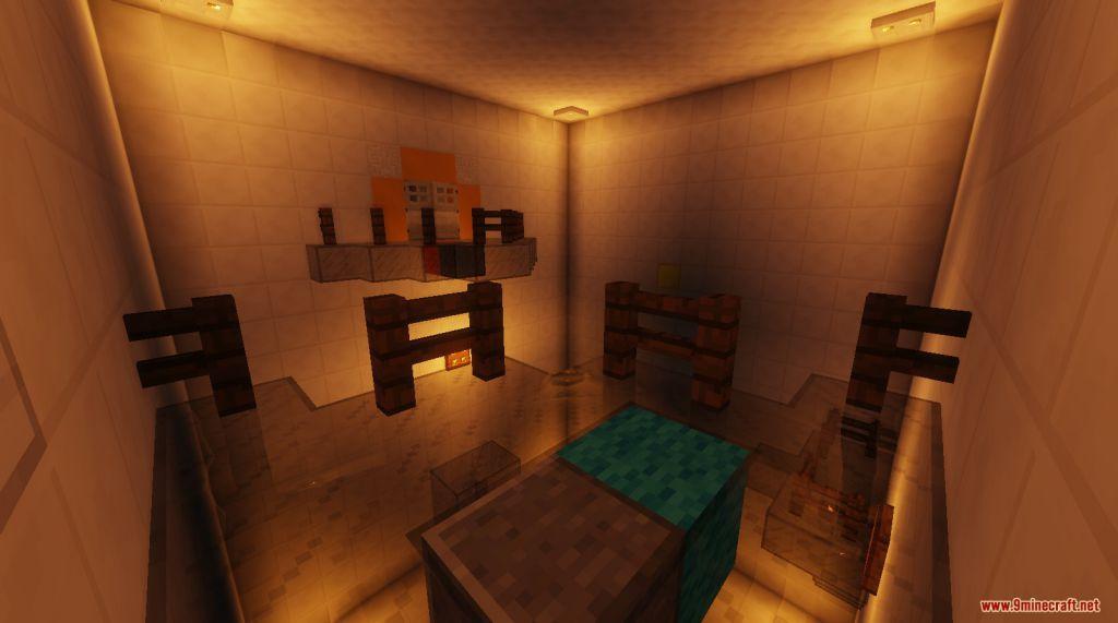 Emanir's Test Labs Map Screenshots (6)