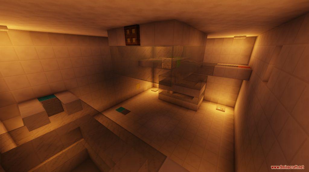 Emanir's Test Labs Map Screenshots (7)