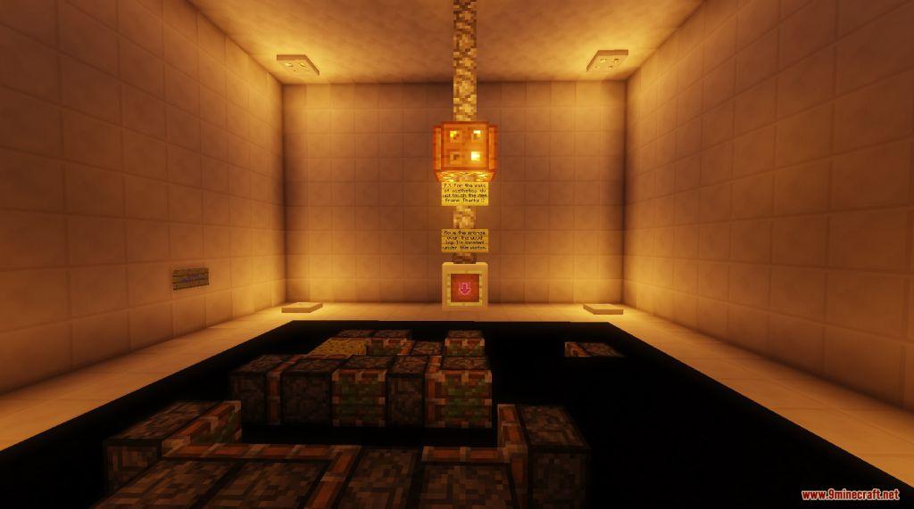 Emanir's Test Labs Map Screenshots (8)