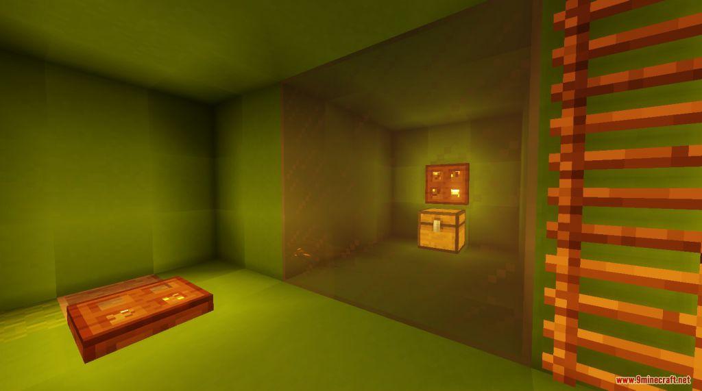 Emanir's Test Labs Map Screenshots (9)