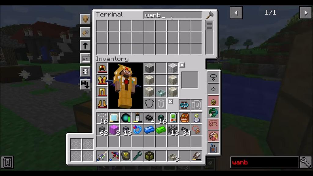 Enigmatica 2 Modpacks 1 12 2 (200+ Mods and 800+ Quests