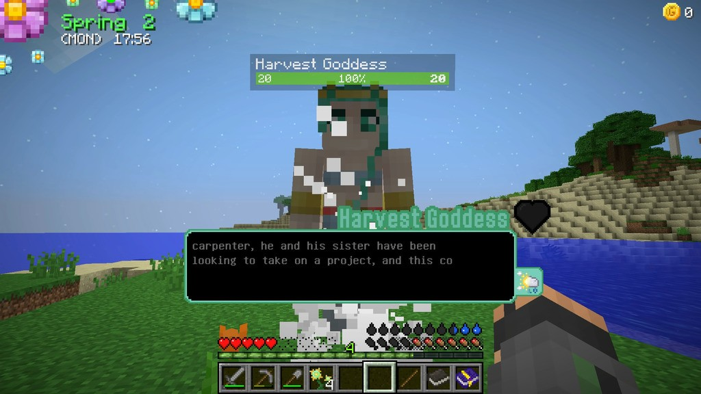 good minecraft modpacks