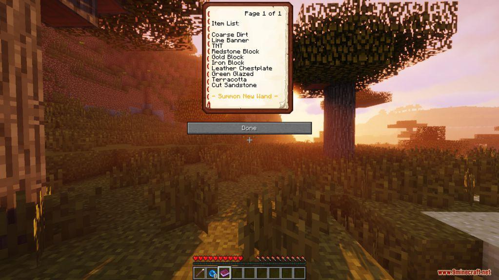 Mage Rage Map Screenshots (2)