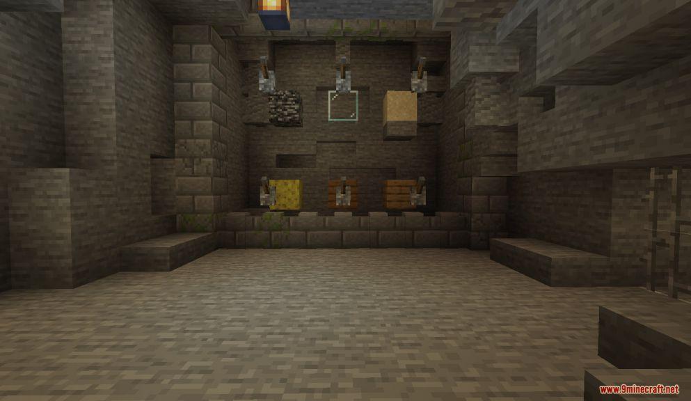 Match The Blocks Map Screenshots (4)