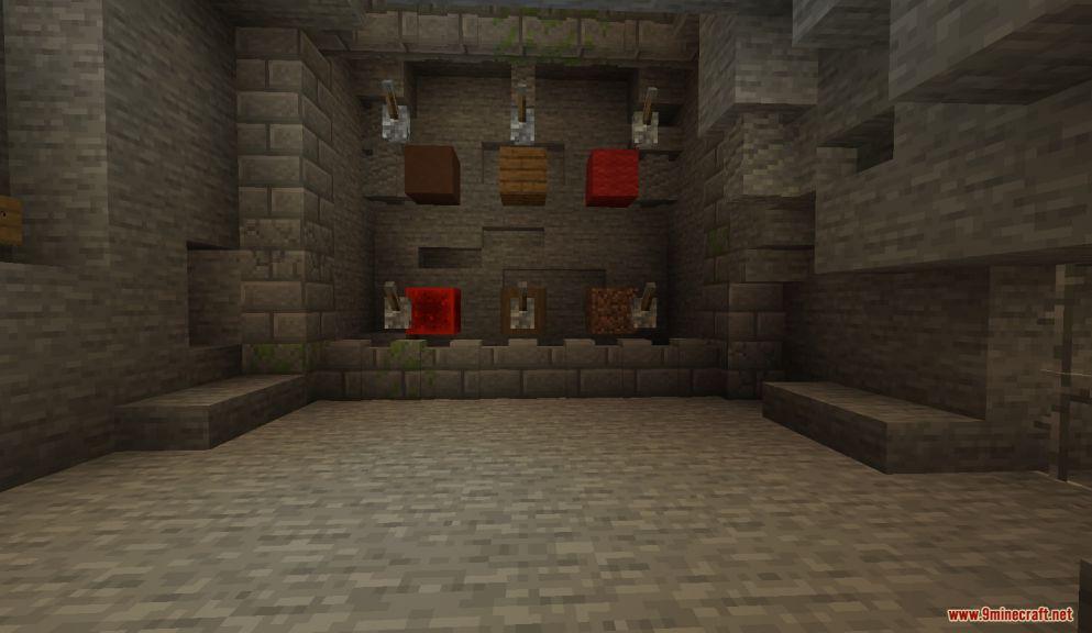 Match The Blocks Map Screenshots (5)