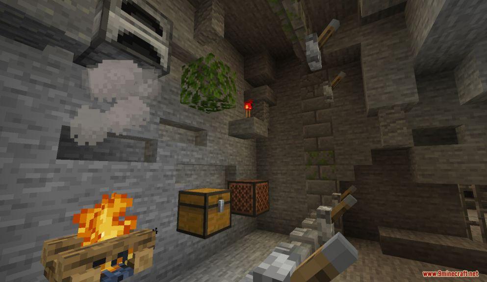 Match The Blocks Map Screenshots (9)