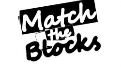 Match The Blocks Map Thumbnail