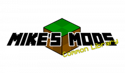 Mike's Mods Library