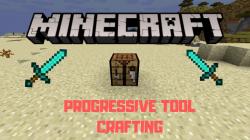 Progressive Tool CraftinThumbnailg (1)
