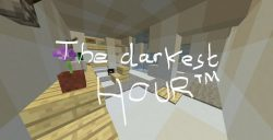 The Darkest Hour Map Thumbnail