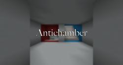 Antichamber Map Thumbnail