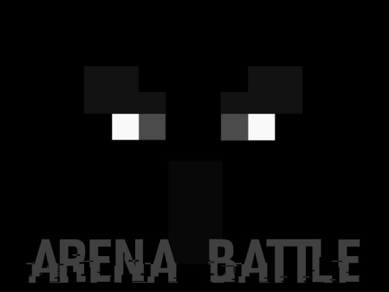 Arena Battle Map Thumbnail