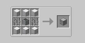Barrels, Drums, Storage _ More mod for minecraft 15