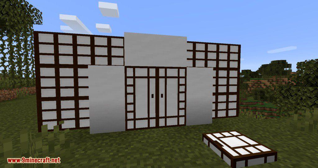 Blockus mod for minecraft 03