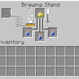 Charm mod for minecraft 35