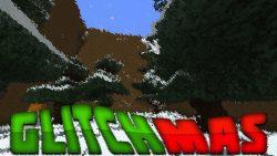 Glitchmas Map Thumbnail
