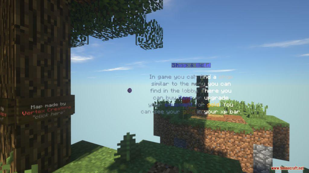 Heart Rush Map Screenshots (5)