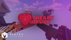 Heart Rush Map Thumbnail