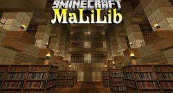 MaLiLib