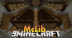 McLib