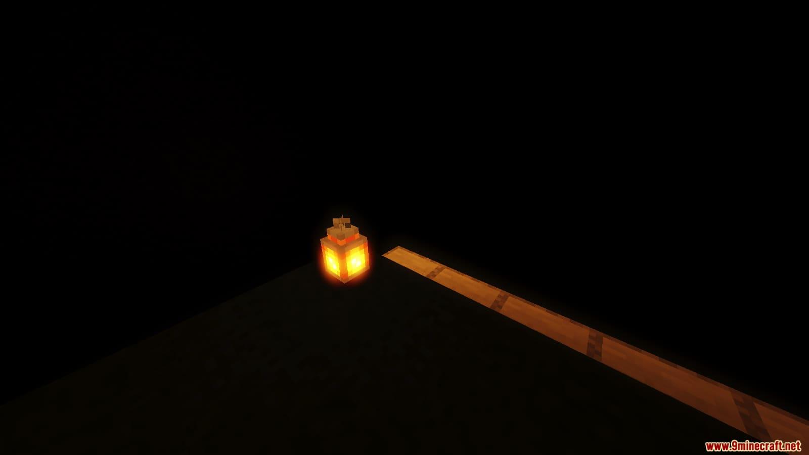 Midnight Madness Map Screenshots 2